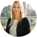 awatar andzelika 1 - Katarzyna Dulik
