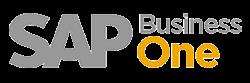 ALTAB – Złoty Partner SAP