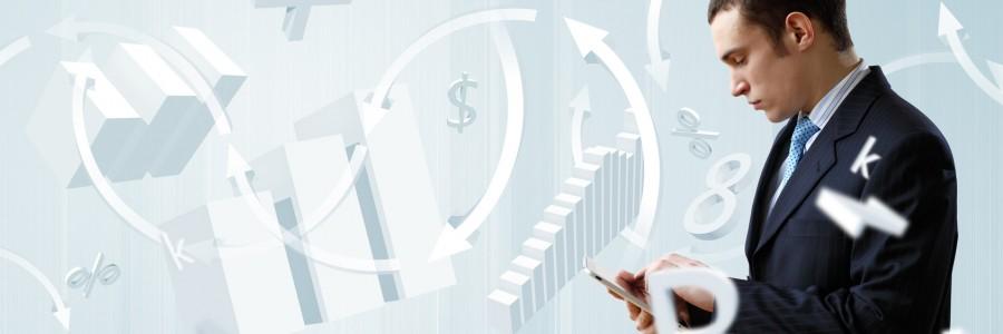 SAP Business One w branży marketingowej