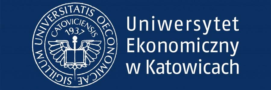 SAP Business One na Uniwersytecie Ekonomicznym w Katowicach