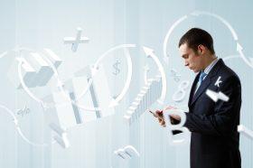 SAP Business One <br>w branży marketingowej