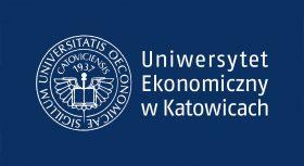 SAP Business One na Uniwersytecie <br>Ekonomicznym w Katowicach