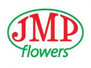 JMP LOGO male
