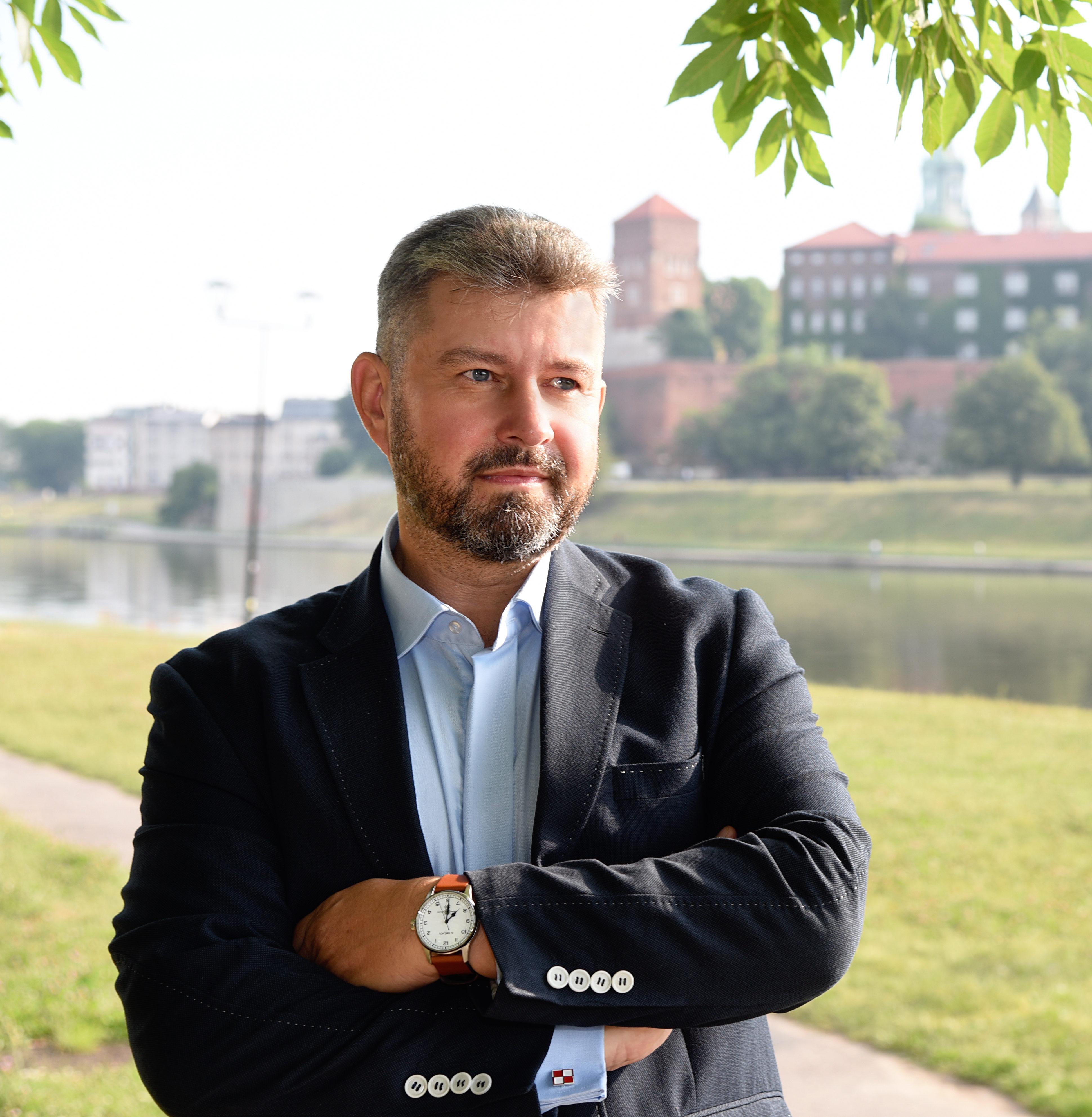 DSC 9232b e1505477959245 - Paweł Matejko