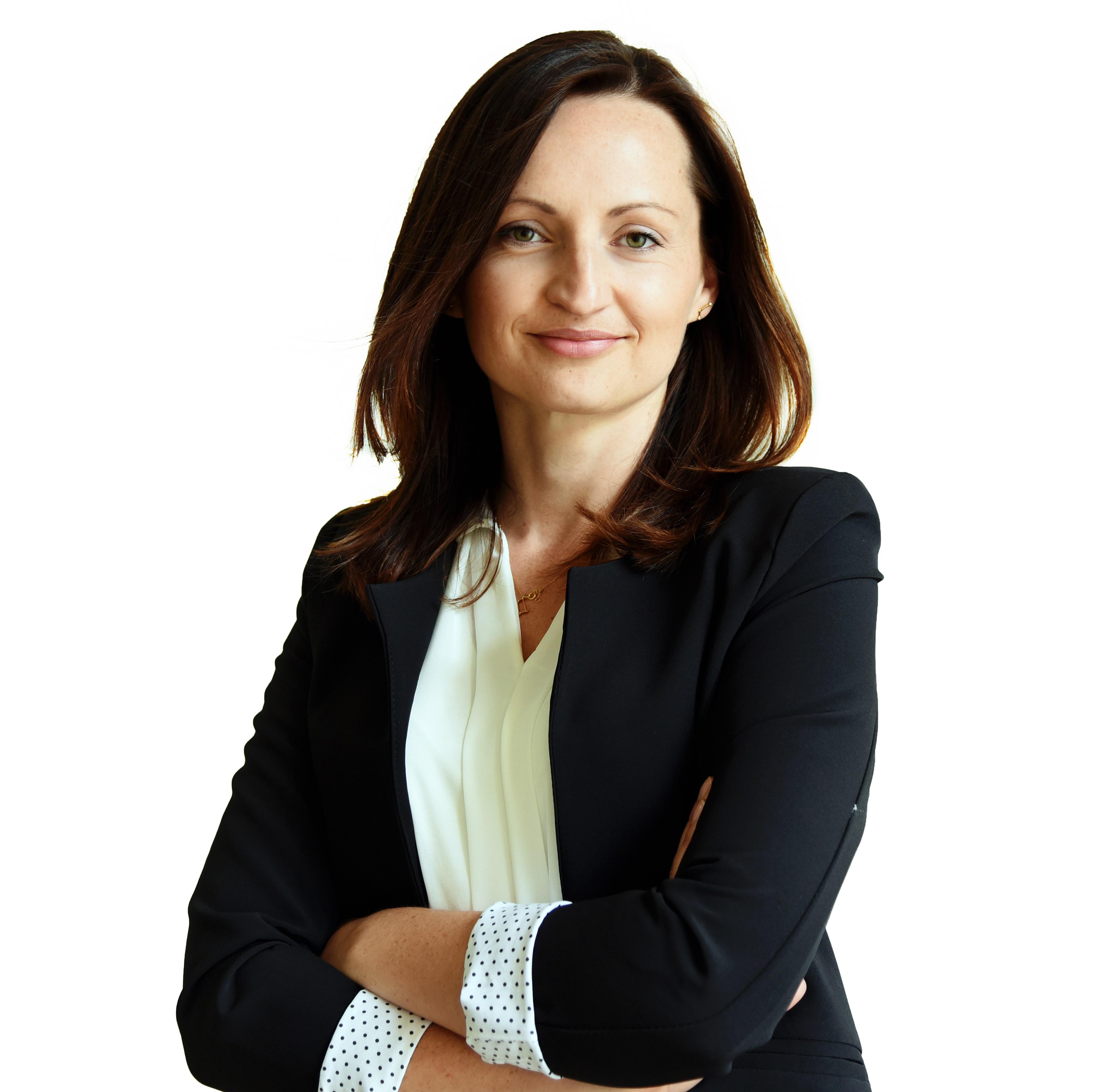 Katarzyna Dulik